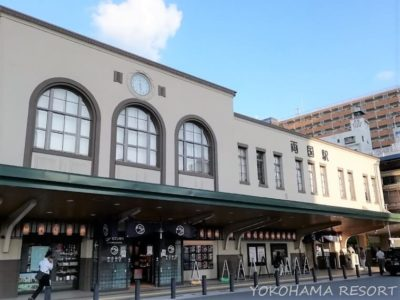 アパホテル&リゾート 両国駅タワー JR両国駅