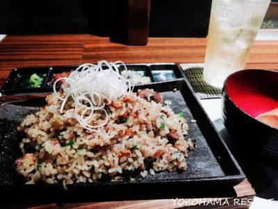 串焼き店 ippon
